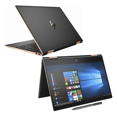 HP Spectre x360 13-inch laptop