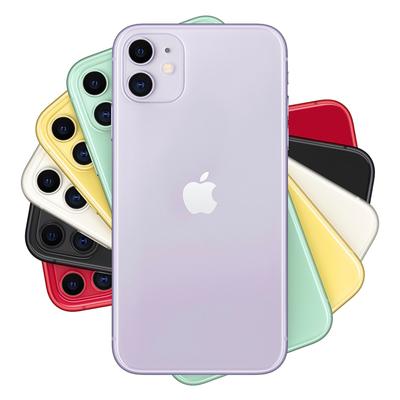 Apple iPhone 11 BOGO offer