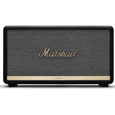 Marshall Stanmore II wireless Alexa smart speaker