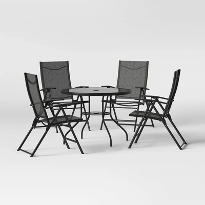 Target's Outdoor & Patio Furniture Sale