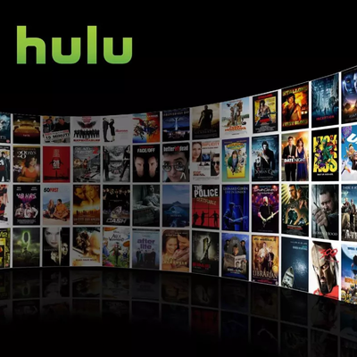Beef up your Hulu subscription with a discount on SHOWTIME + STARZ premium channels for six months