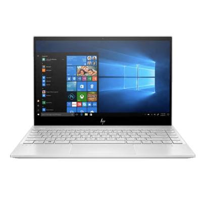 HP Envy 13t Windows 10 laptop