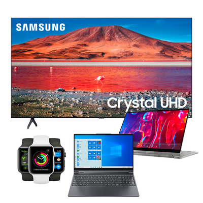 Best Buy 3-Day Sale