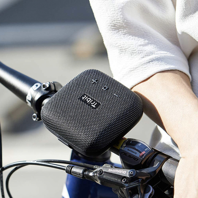 Tribit StormBox Micro portable Bluetooth speaker