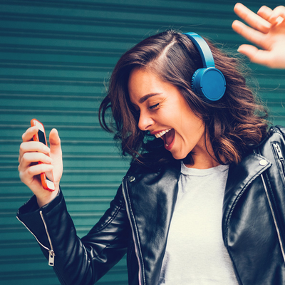 Here's how to score three months of Amazon Music Unlimited for free
