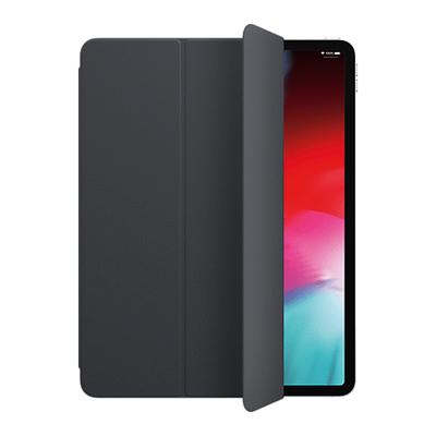 Apple Smart Folio for iPad Pro 12.9-inch