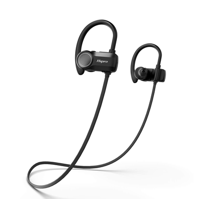 HSPRO Waterproof Bluetooth Earbuds