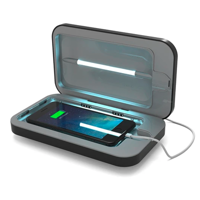 PhoneSoap UV Sanitizers