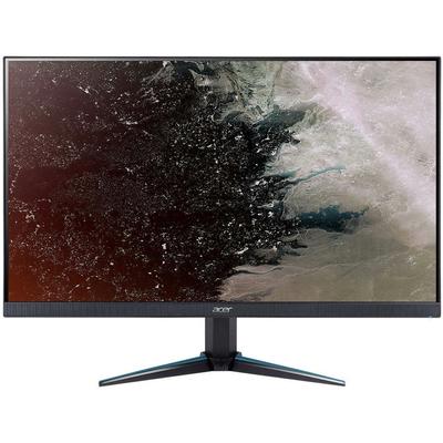 Acer Nitro VG270U 27-inch 1440p 144Hz IPS monitor