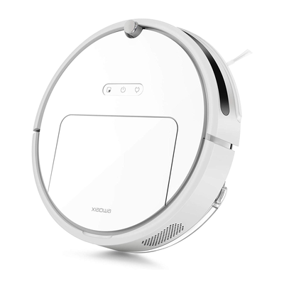 Roborock E20 Robot Vacuum Cleaner and Mop