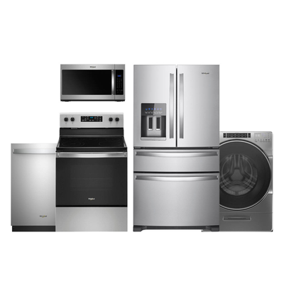 Best Buy Open-Box Major Appliances sale