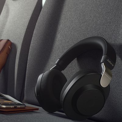 Go wireless with these Prime Day discounts on Jabra headphones, earbuds, and speakers