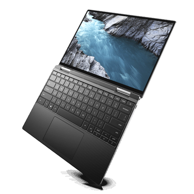 Dell XPS 13 7390 refurbished 2-in-1 laptop