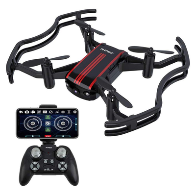 Akaso A21 Mini Drone with 720p Camera