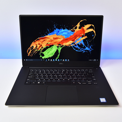 There are just two days left of Dell's Black Friday in July sale