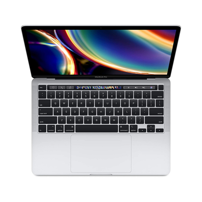 Apple 13-inch MacBook Pro with Touch Bar (2020)