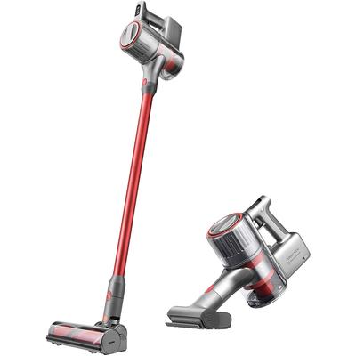 Roborock H6 cordless stick vacuum and handheld vacuum cleaner