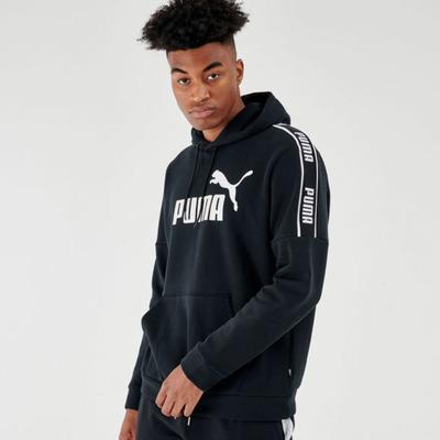Puma Sale on Sale