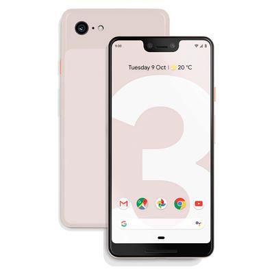 Google Pixel 3 (Unlocked)