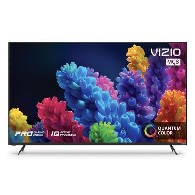 Vizio M65Q8-H1 M Series Quantum 65-inch 4K Smart TV