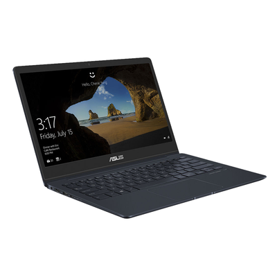 Find your Zen with the ASUS ZenBook 13 at more than $250 off its regular price