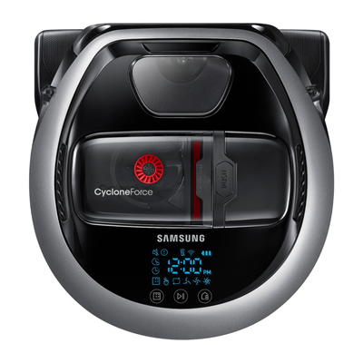 Samsung POWERbot R7070 Wi-Fi Connected Robot Vacuum