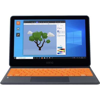 Kano PC 11.6-inch kids touchscreen laptop