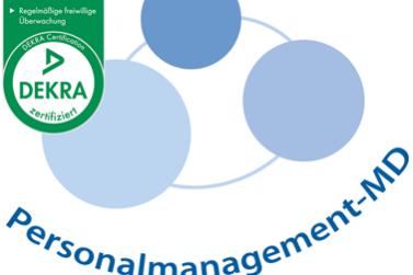 Logo Personalmanagement-MD