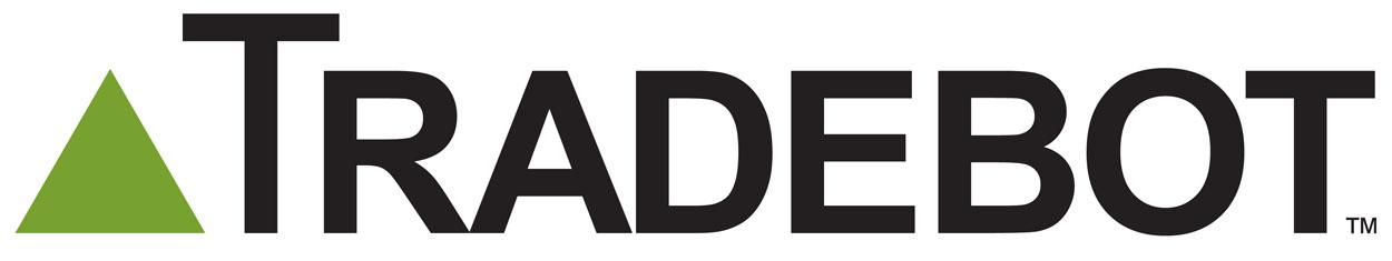 Tradebot