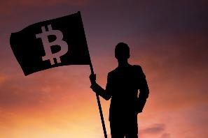 Timeline Bitcoin | Timepath