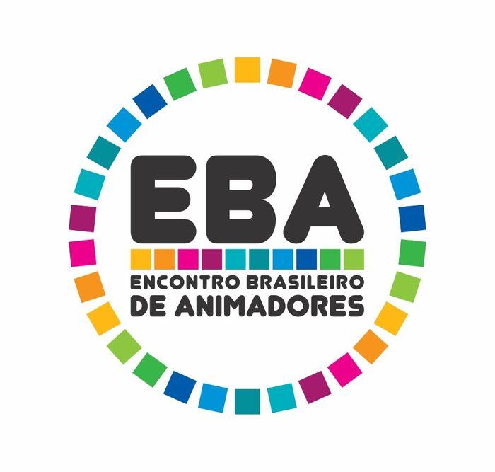 EBA 2021