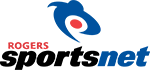 rogers sportsnet logo