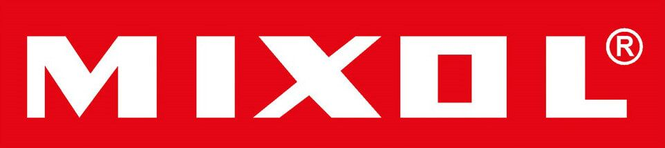 Mixol
