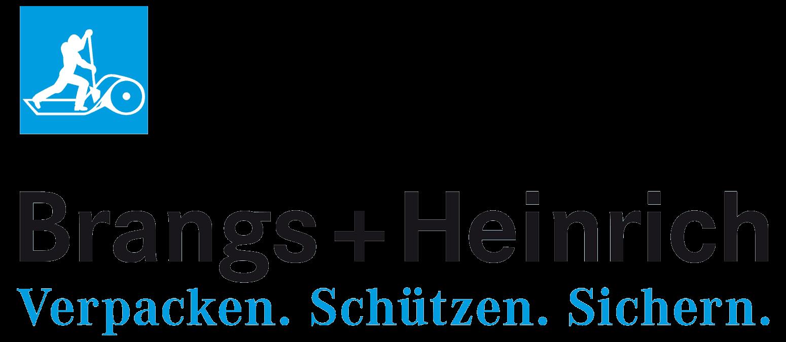 Brangs+Heinrich