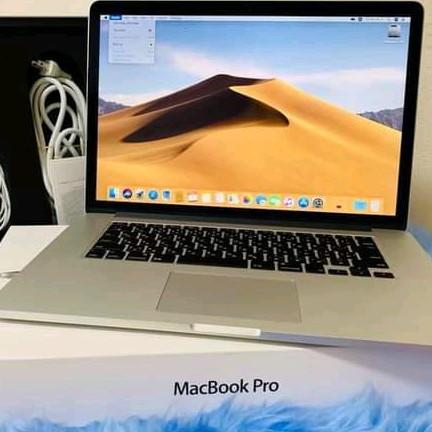 Đồng hồ Nữ Scottie Japan chính hãng