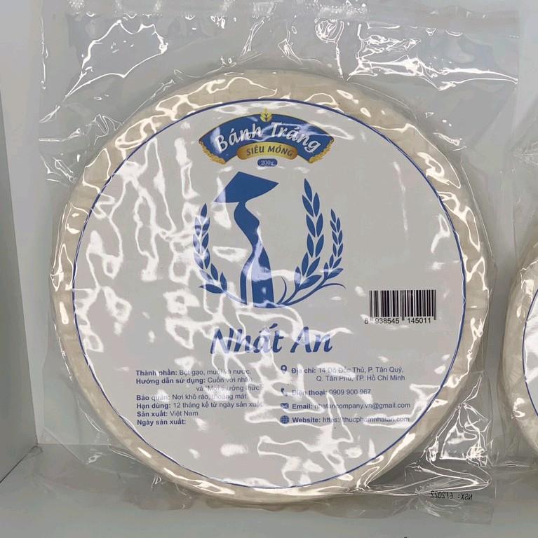 Chai bia nhồi bông 70cm