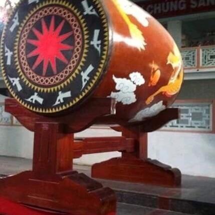 Miến dong cao cấp Hiệp Phát gói 250g