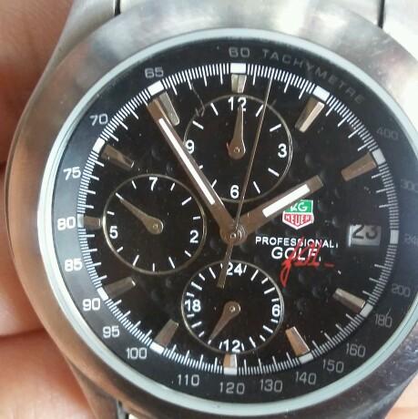 đồng hồ tachymetre kiện nhật