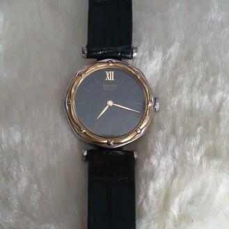 đồng hồ seiko kiện nhật