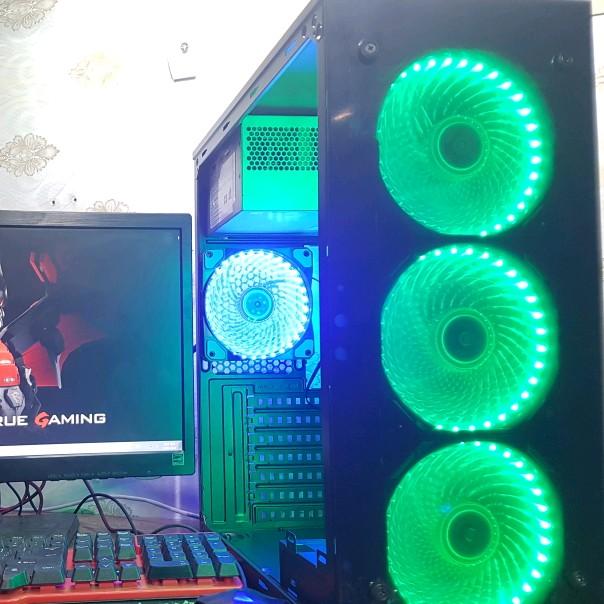 Vũ Bình Computer
