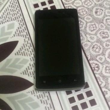 Điện thoại Oppo joy r1001