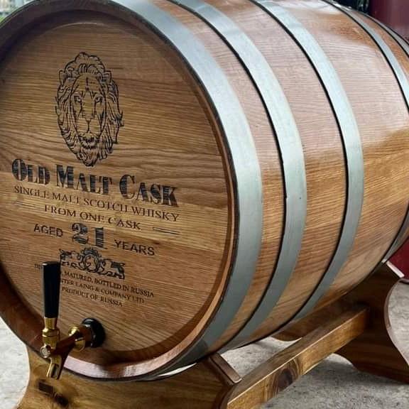 Thủy Hử - Thi Nại Am