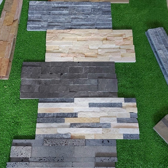 Dung dịch vệ sinh NAVERA