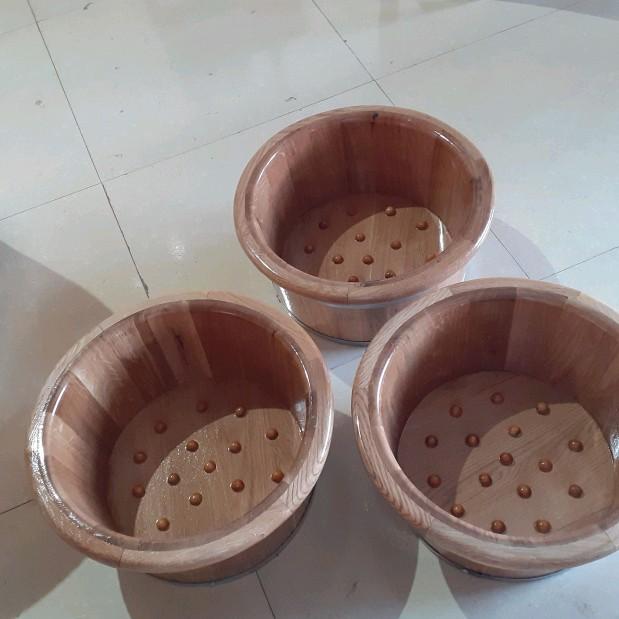 Combo gồm 3 món nhà em; #Muối_nghệ_mật_ong tẩy sạc