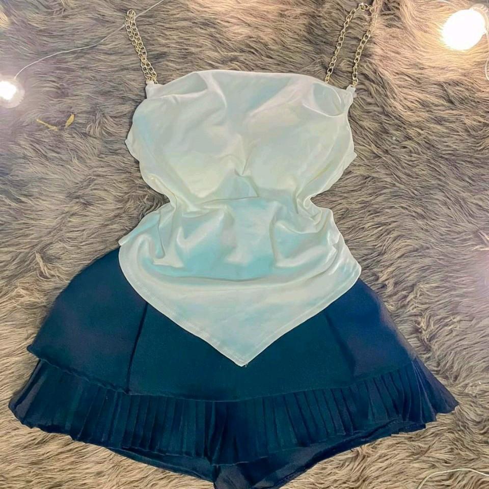 Amply Sansui 230w bao hay