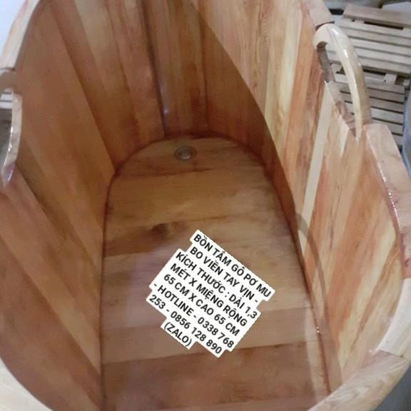 sofa băng 1m8 mới giá tại xưởng