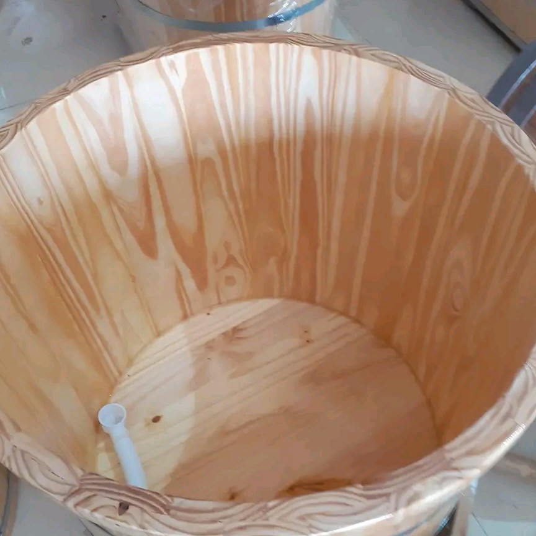 bán bộ sập gõ 100 gỗ việt
