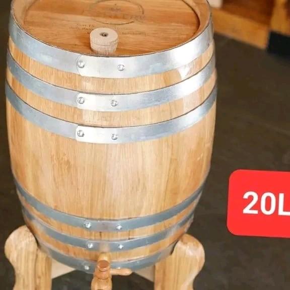 Lotion dưỡng ẩm Nhật Bản YU-KI BOOSTER LOTION