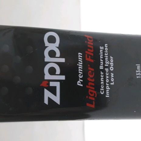 bán bộ bàn ghế k3 gỗ gõ mật việt
