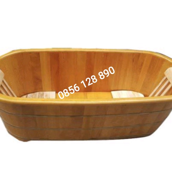 Lavabi thẩm mỹ, lavabo đặt bàn